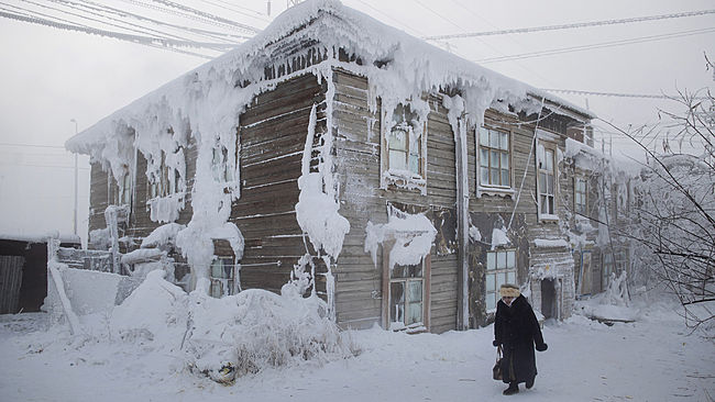 5 of the coldest cities in the world Yakutsk Russia Google Maps on khabarovsk russia map, volsk russia map, vladivostok russia map, irkutsk russia map, yakutia russia map, markovo russia map, siberia russia map, elista russia map, volga river map, tallinn russia map, chita russia map, petropavlovsk-kamchatsky russia map, yerevan russia map, vilnius russia map, yurga russia map, sakha russia map, altai krai russia map, simferopol russia map, tynda russia map, hawaii russia map,