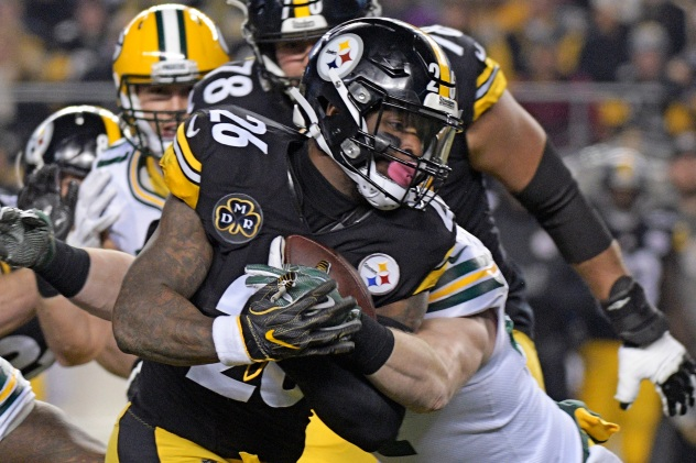 official photos 3144d 1b970 NFL week 13: Brutal cold to hold off in Green Bay; Rain may ...