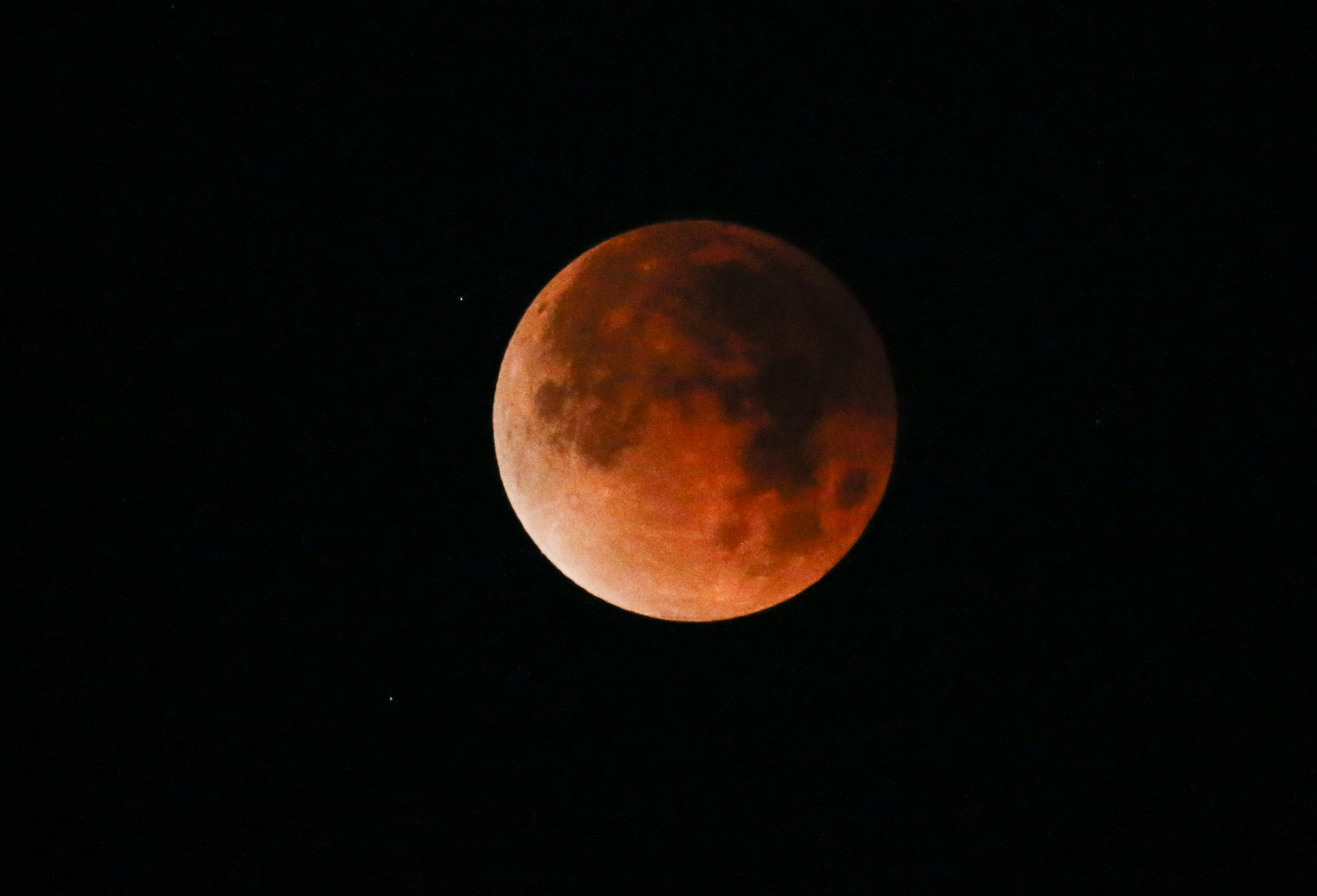 lunar eclipse december 12 2019 astrology time