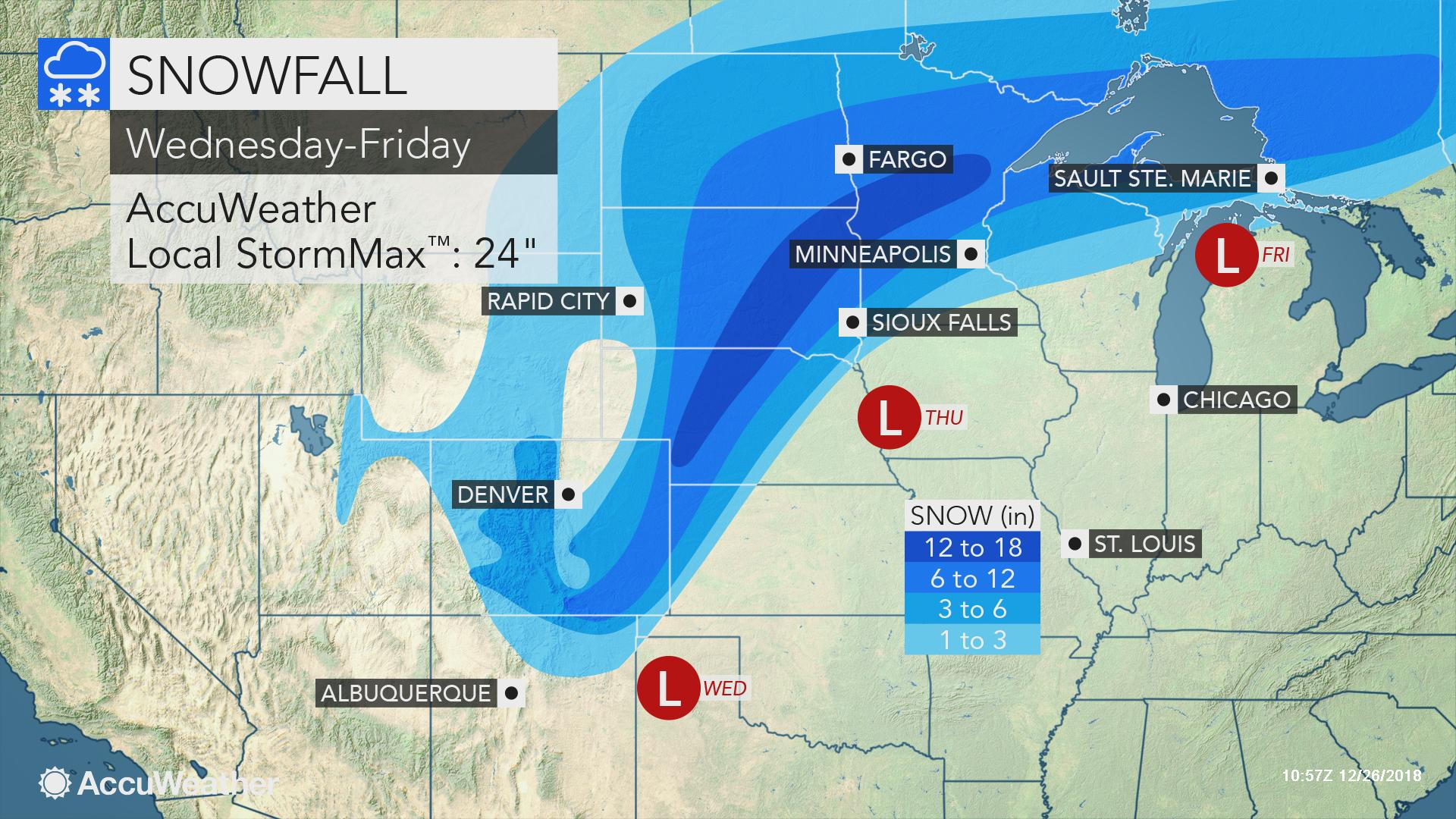 Central US to be slammed by heavy, wind-swept snow in wake ... on west north central states, map of kansas, east coast of the united states, map of philippines, south central united states, map of united kingdom, map of central america, map of illinois, northwestern united states, map of europe, map of mid united states, map of west central united states, west south central states, map of chicago, map of uk, map of western, pacific states, eastern united states, map of colorado, map of eastern, map of far west, map of north central united states, southeastern united states, map of singapore, map of south, map of texas, map of se, united states of america, map of history,