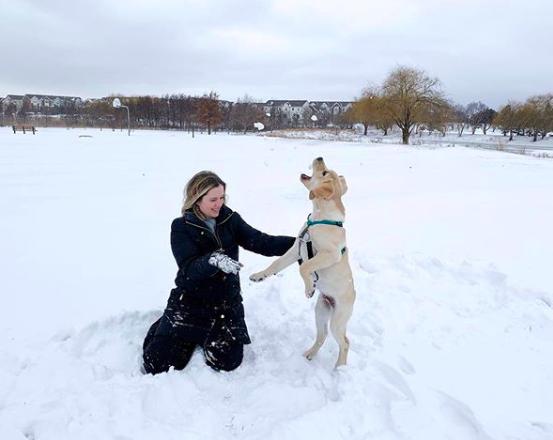 Reports: Ice storm creates treacherous travel in New England