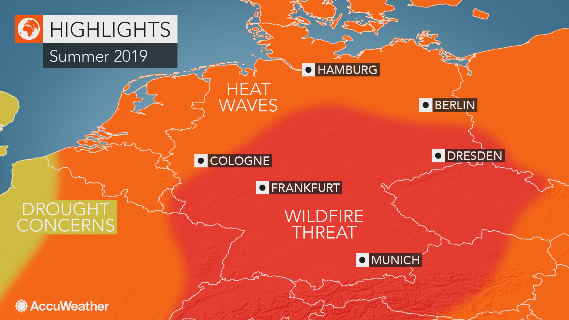 Berlin Weather - AccuWeather Forecast for BE 10178