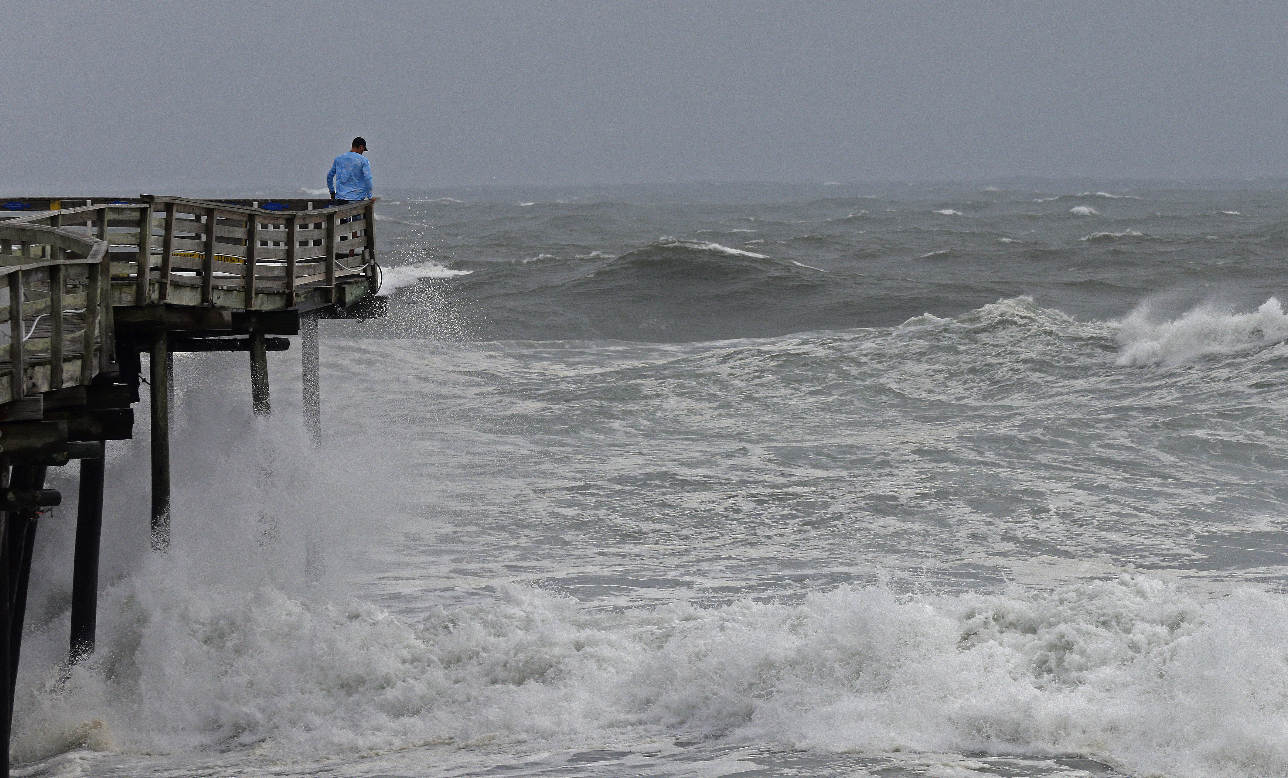 Reports: Deteriorating conditions leave nearly 300,000