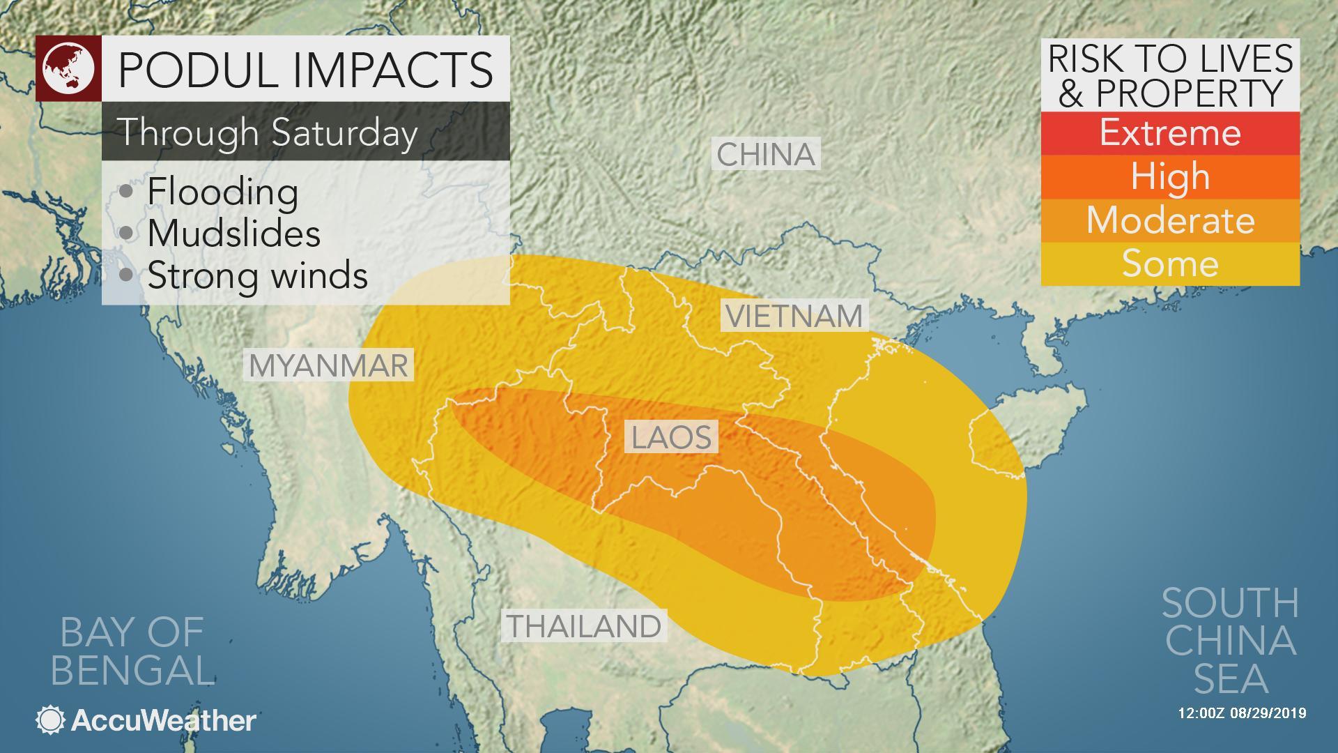 Beijing Weather - AccuWeather Forecast for BJ