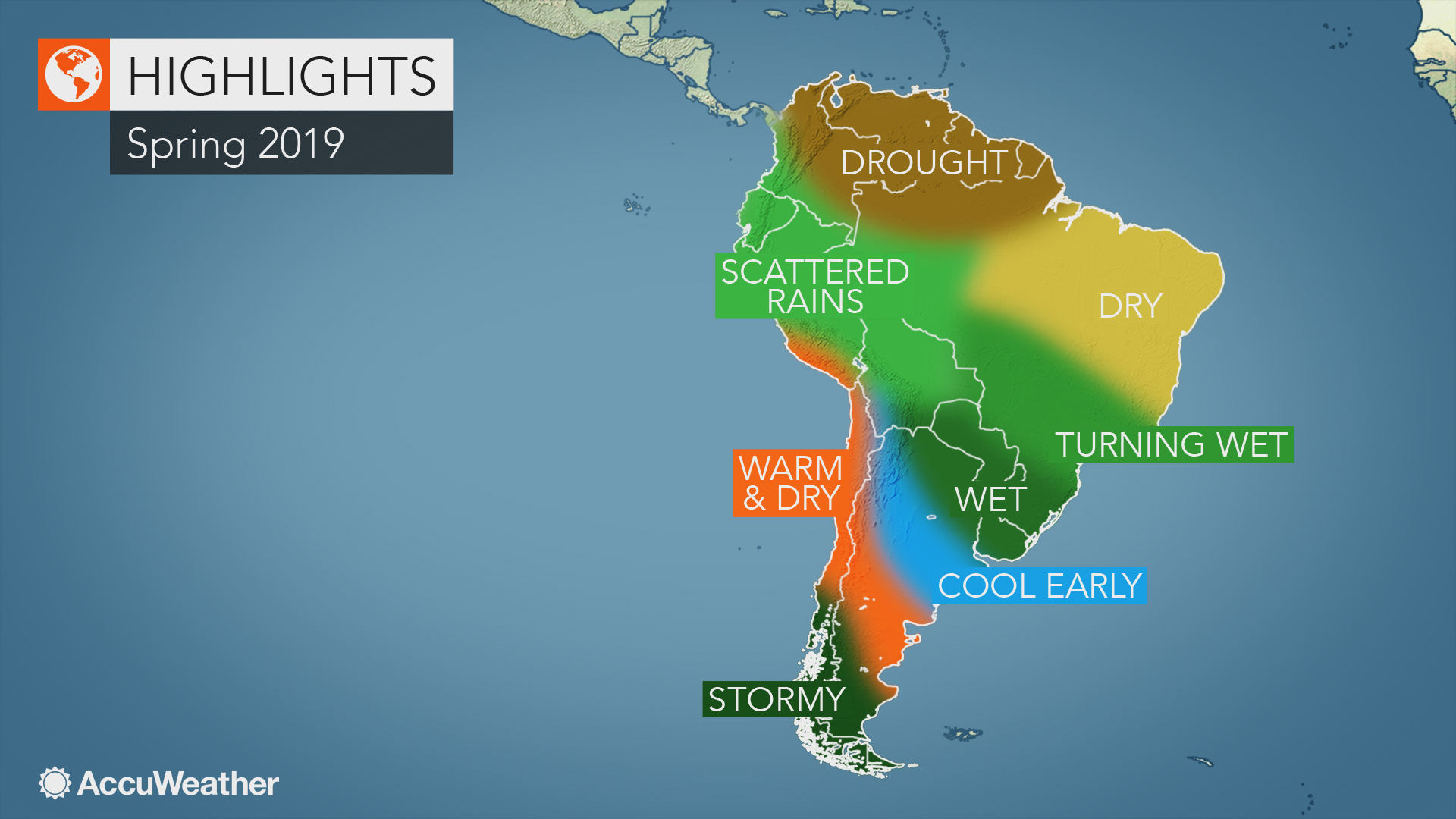Barranca Weather - AccuWeather Forecast for LOR
