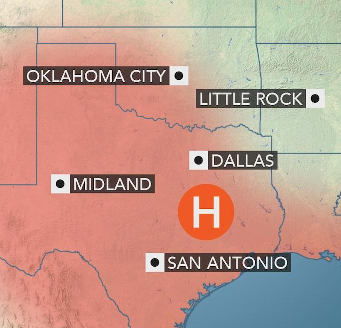 North Dakota Doppler Weather Radar Map - AccuWeather com