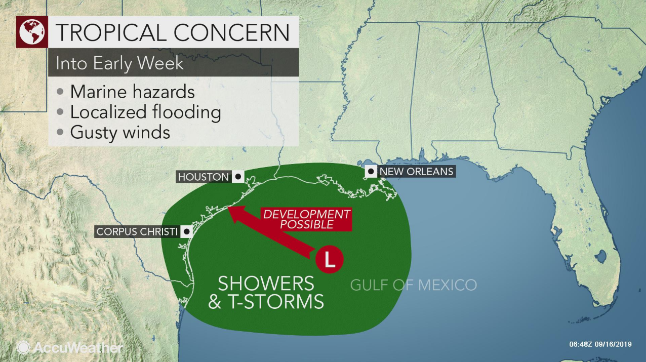 New Orleans, LA Three Day Weather Forecast | AccuWeather on areas near new orleans, dangerous parts of new orleans, areas of new orleans, neighborhoods of new orleans,