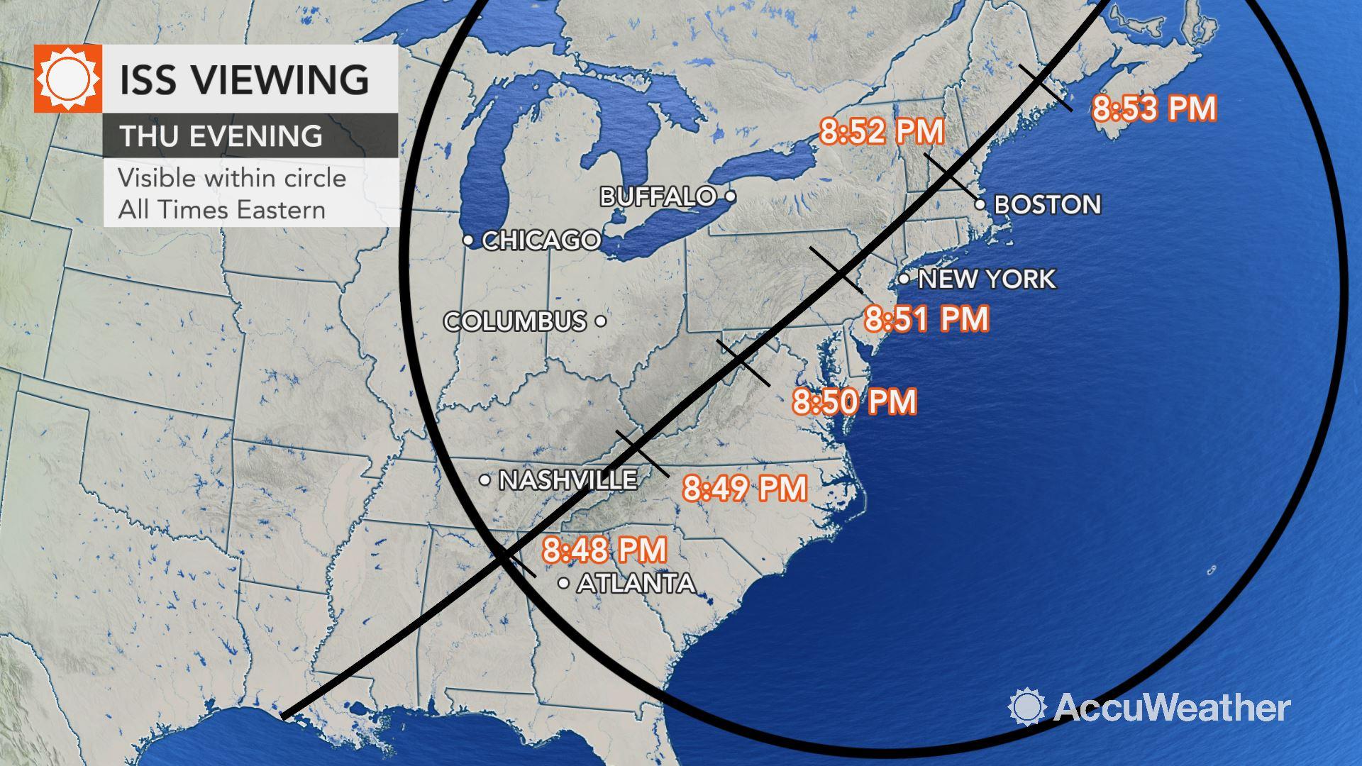 North Carolina Doppler Weather Radar Map - AccuWeather.com