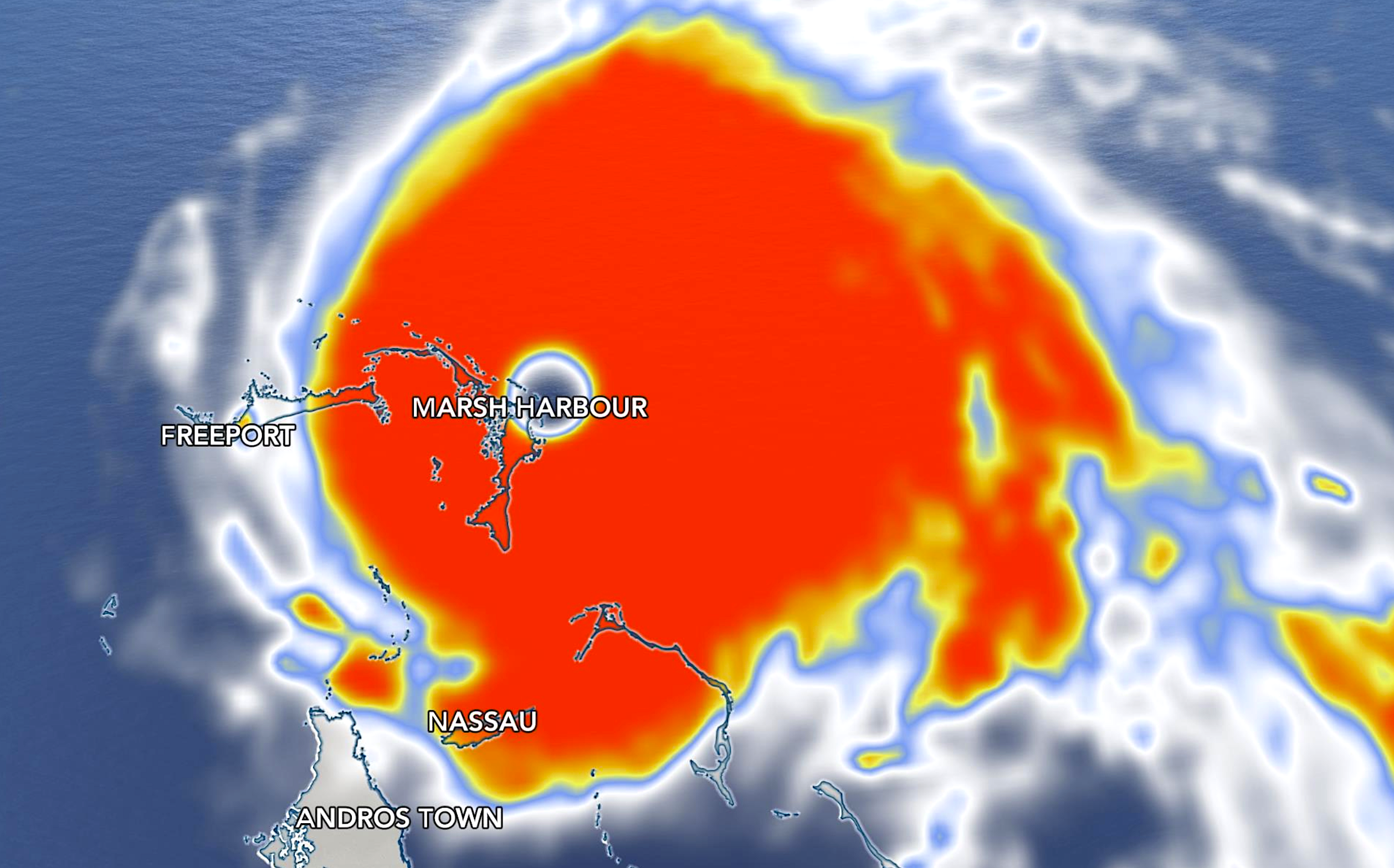 Delaware Doppler Weather Radar Map - AccuWeather com