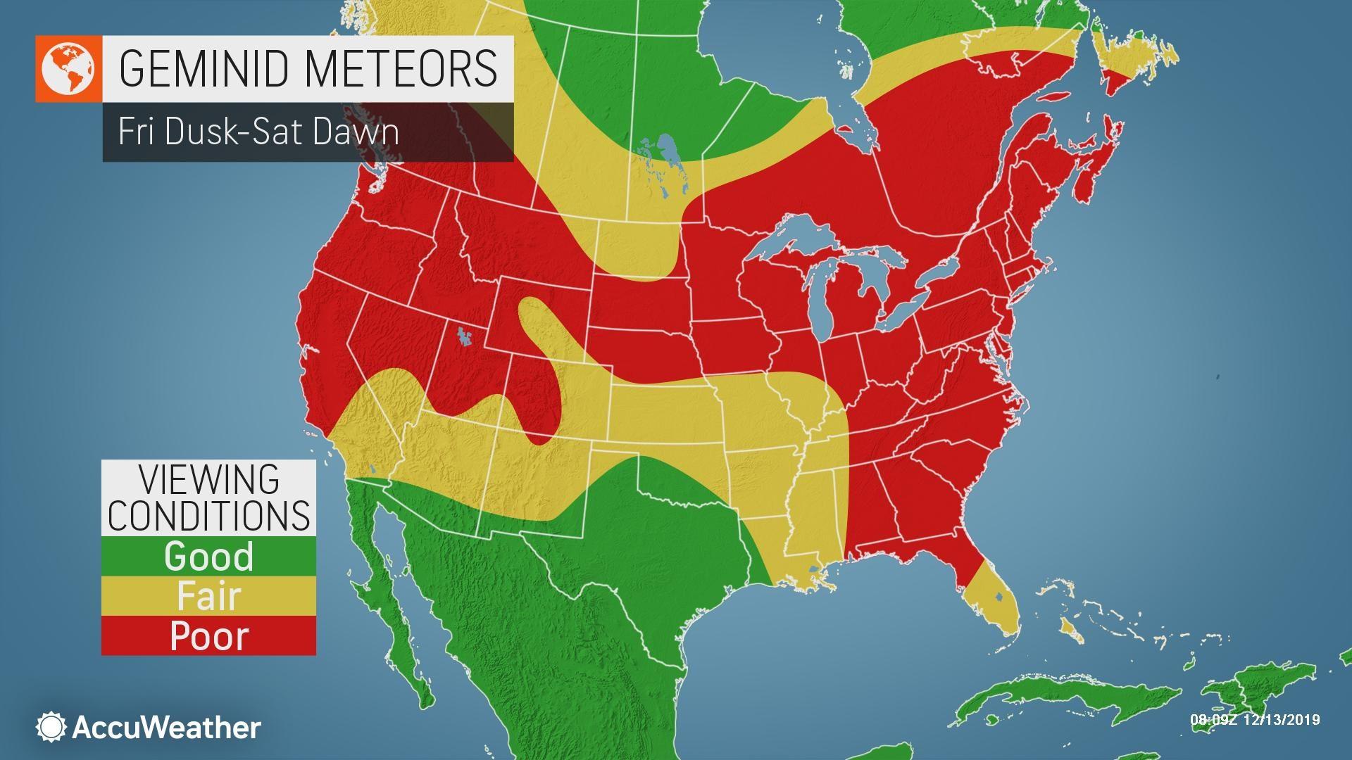 Alabama Weather Radar | AccuWeather