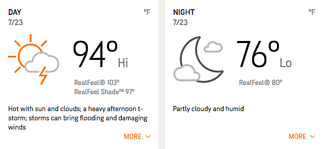 Christmas Eve Weather 2020 Mint Hill Nc Accuweather Coronavirus pandemic USA: Daily COVID 19 updates and information