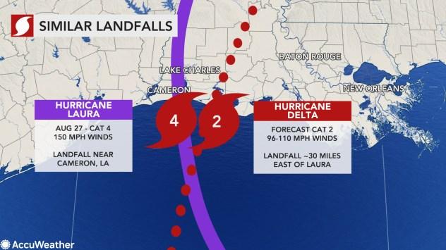 https://wordpress.accuweather.com/wp-content/uploads/2020/10/similar-landfalls-delta-laura.jpg?w=632