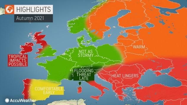 2021-Europe-Autumn-Highlights.jpg