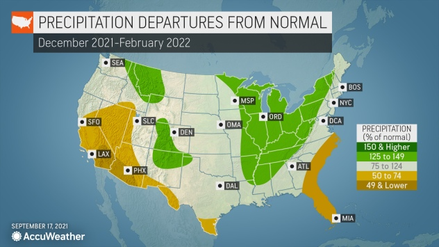 December-2021-February-2022-Precipitation-Departures-From-Normal.jpg?w=632