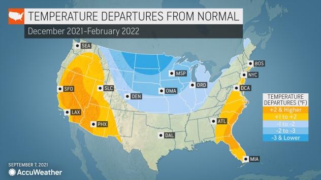 December-2021-February-2022-Temperature-Departures-From-Normal.jpg?w=632